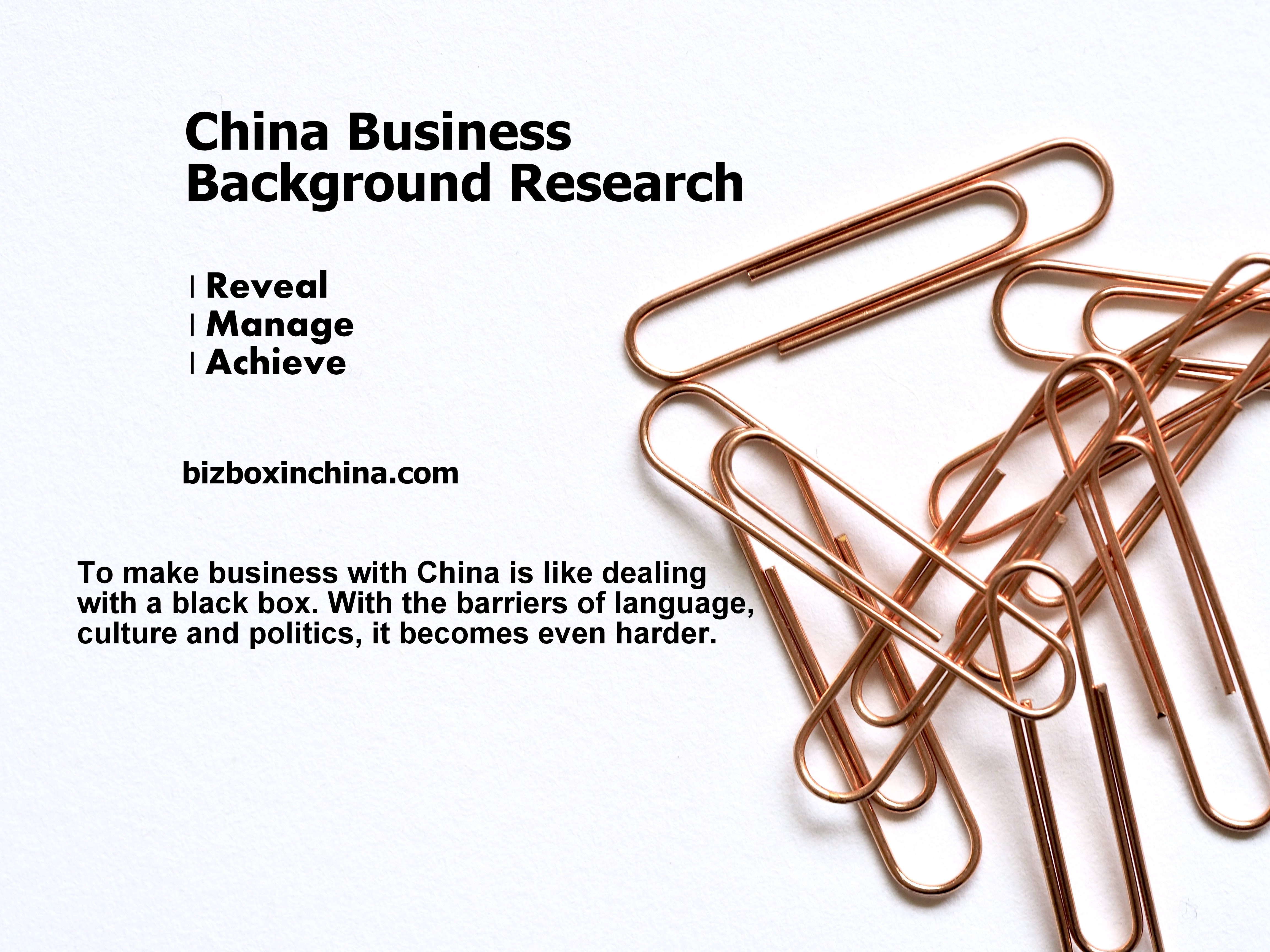 Top 10 Cities for Business in China – China Business